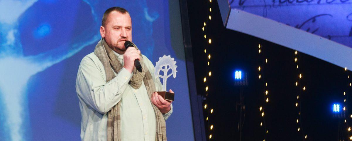"""Attēlu rezultāti vaicājumam """"latvijas lepnums Andrejs Mediņš"""""""